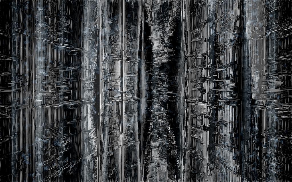 Darktech by jjposti1876