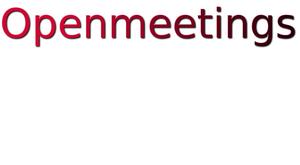 Openmeetings in Linux (guide)