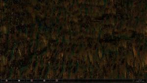 Visions-of-X screenshot 2
