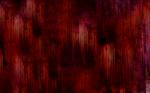 Reds (Vertigo set (work no. 5/5)