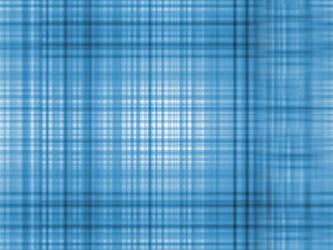 Blue Canvas wallpaper