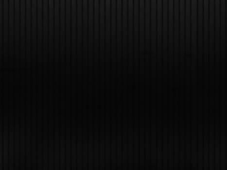 Default_wallpaper(GPL)