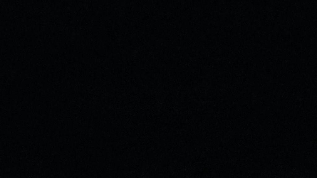 Darkblue2 (GPL)
