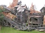 Memo from Paris Disneyland 18 by Xellas-de-Xan