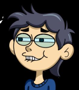 Freeman2's Profile Picture