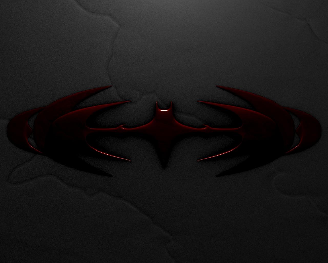 http://fc06.deviantart.com/fs32/f/2008/200/c/4/Batman_wallpaper_fs_by_TheTrueDarkOtaku.jpg