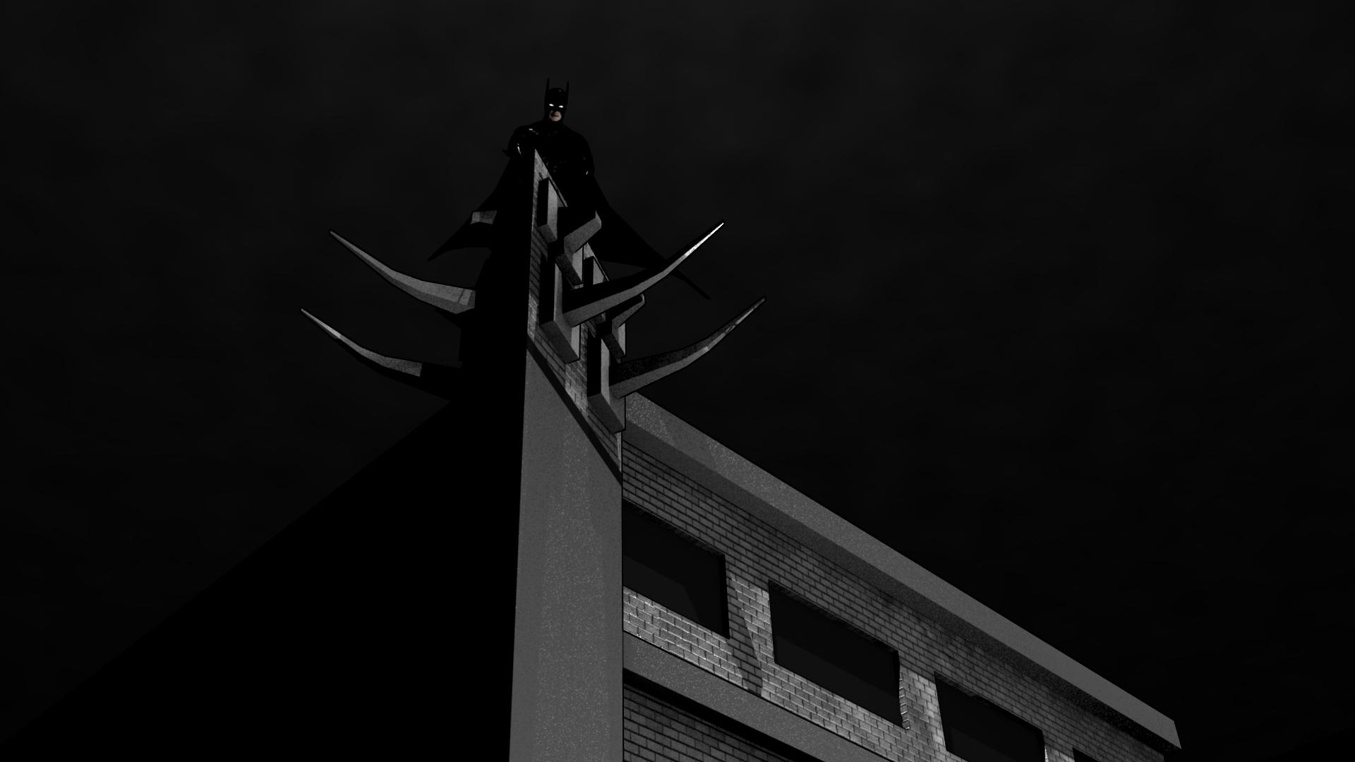 http://fc04.deviantart.com/fs32/f/2008/200/1/4/roof_top_watcher_by_TheTrueDarkOtaku.jpg