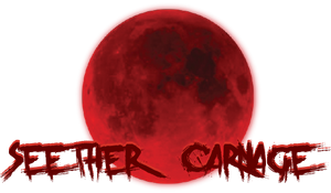 SEETHER CARNAGE || Discord Based Roleplay
