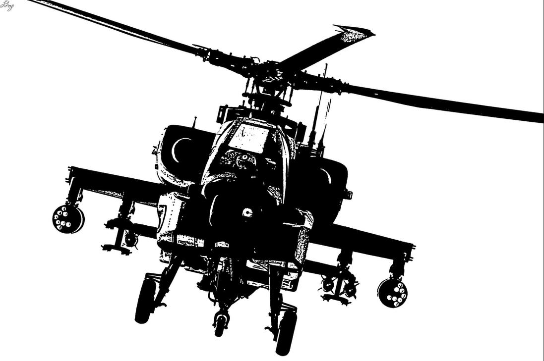 blackhawk helicopter with Apache Attack Helicopter 103103773 on E0 B9 82 E0 B8 A1 E0 B9 80 E0 B8 94 E0 B8 A5  E0 B9 80 E0 B8 AE E0 B8 A5 E0 B8 B4 E0 B8 84 E0 B8 AD E0 B8 9B E0 B9 80 E0 B8 95 E0 B8 AD E0 B8 A3 E0 B9 8C E0 B9 84 E0 B8 97 E0 B8 A2 Helicopter Uh 72a besides Bell V 280 Valor Conducts First Cruise Mode Test Flight As Program Advances in addition Bell Ah 1z Helicopter likewise JClick together with The Secret History Of Seal Team 6.