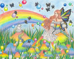 Rainbow Bringer