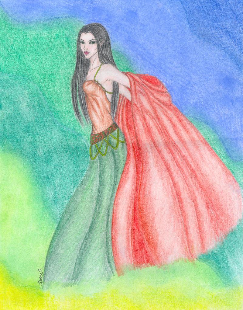 http://fc01.deviantart.com/fs18/i/2007/123/8/6/The_Princess_of_Ellesmera_by_blue_willow.jpg