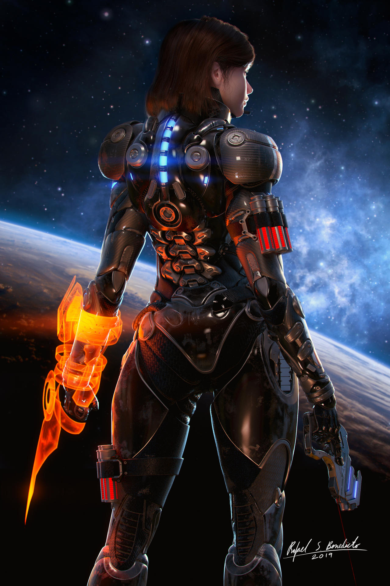 commander_shepard___into_the_void_by_sgt