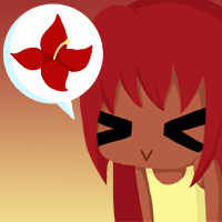Analese icon -free- by LilAngel0913