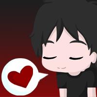Shinsetsu avatar -free- by LilAngel0913