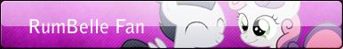 RumBelle Fan Button