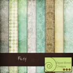 Riley-paper street designs