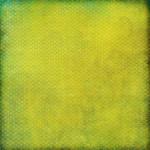 Coraline-sample---paper street