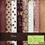 owen-paper street designs