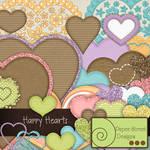 Happyheartspreview