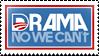 dA-stamp drama by palmouth