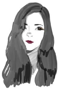 PR0CYON's Profile Picture