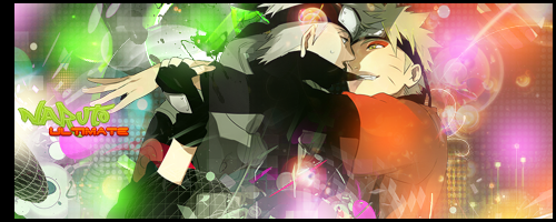 Naruto by Akiba06