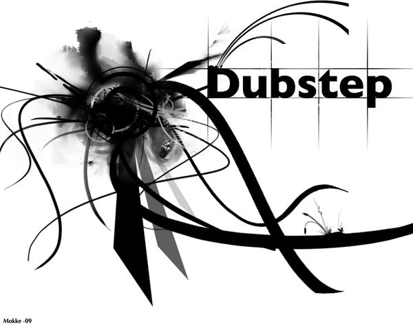 Dubstep logo by mokke92 on deviantart dubstep logo by mokke92 thecheapjerseys Choice Image