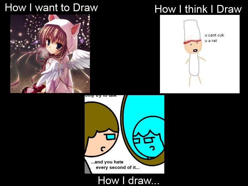 my_low_self_esteem_meme_by_doodletones d7o1kzz my low self esteem meme by doodletones on deviantart
