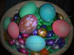 Easter's Among Us