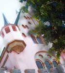 A Castle in my Dreams