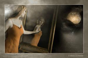 9.nathalie.callenaere.photomontage.10