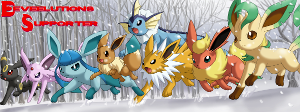 Eeveelutions_Supporter_Banner_by_SavirtriXLeo.png