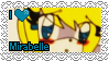 .:Mirabelle Stamp:. by ReijiNoHana