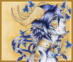 .:Venomous Gold:.