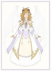 .:La Mariee aux Euresias:.