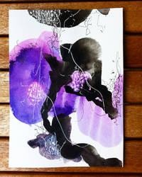 Purple Electric