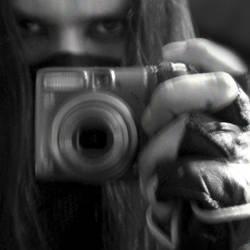 Eyes by Darkans