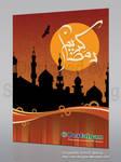 Ramadan 01
