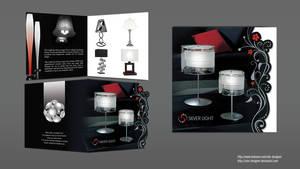 Silver Light brochure