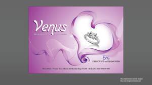 Venus Diamonds
