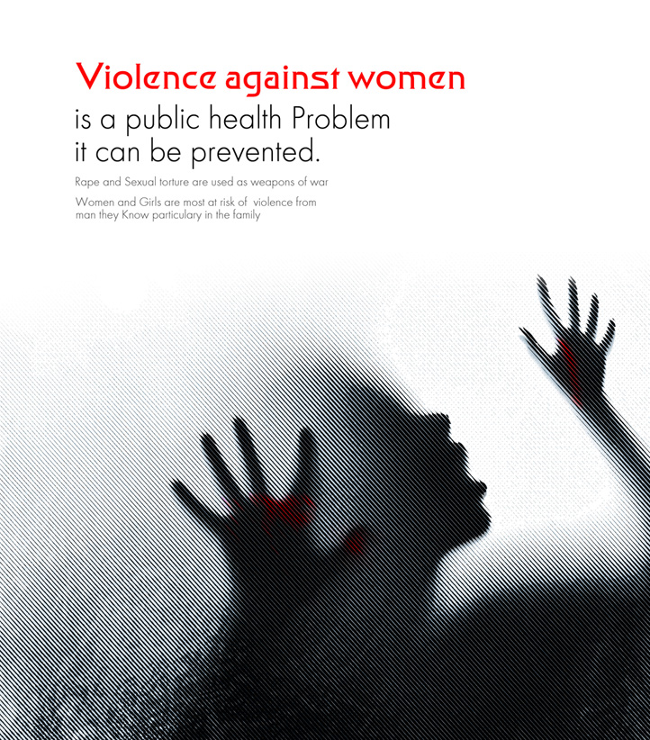 understanding violence against women at It will support practitioners' understanding of the nature, extent and impact of of  violence against women (vaw) drawing on evidence from international.