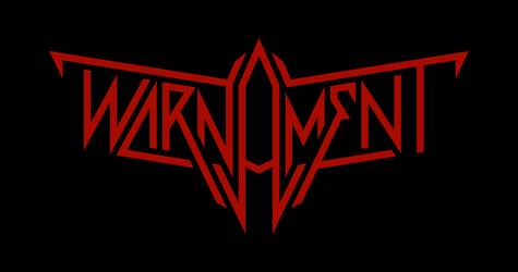 Warnament Logo