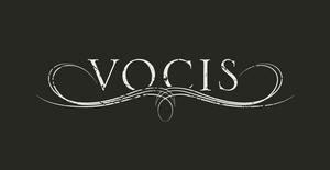 Vocis - Logo
