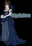 Bridgette Thron: Formal