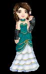 Bridal Party - Bridgette