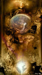 Orb of Abyss by Anakaris