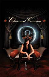 Charmed Cinema by Anakaris