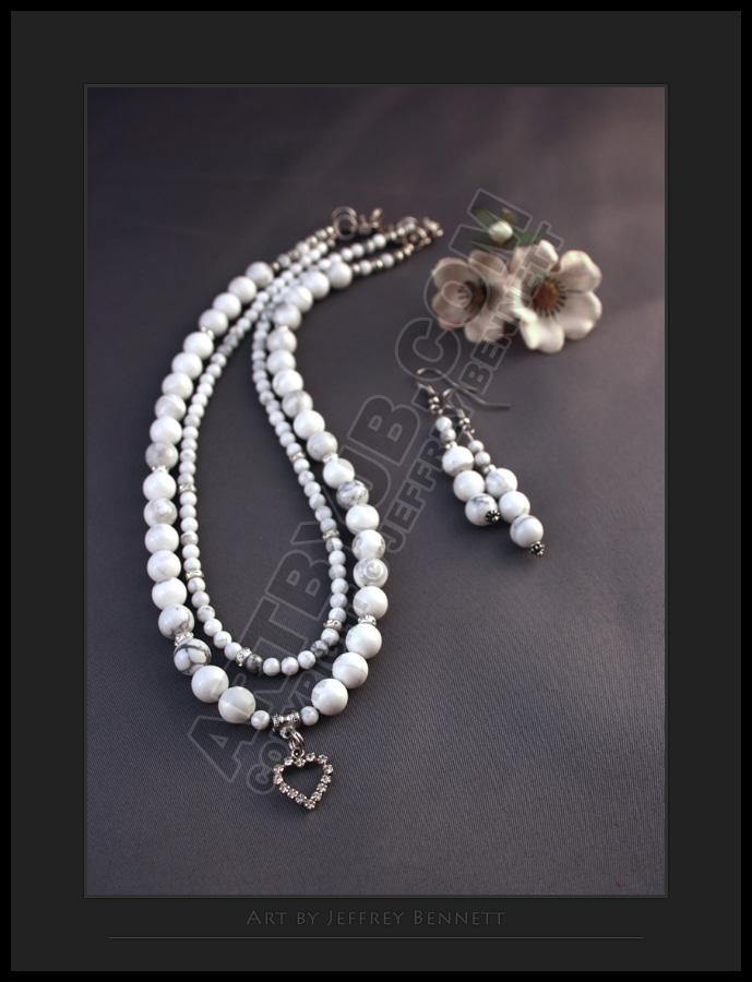 Jewelry 7 by gadgetsguru