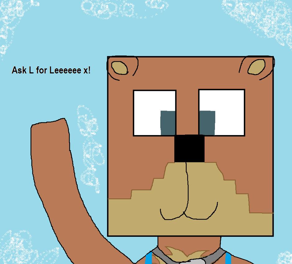 L for Leeeeee x lforleeex  Twitter