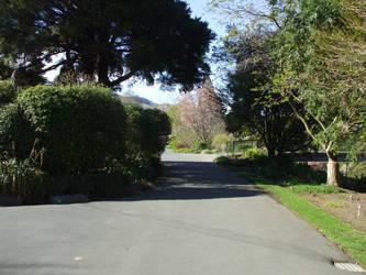 Gardens 2 by throw-elijah